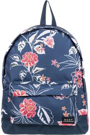 Roxy Sugar Baby 16L s Backpack - Mood Indigo Sunset Boogie