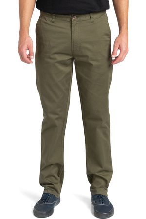 Element Howland Classic s Chino Pant - Army
