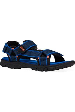 Jack Wolfskin Seven Seas 3 Kids Sandals