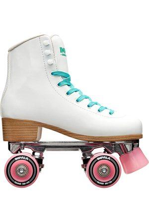 Impala S Quad Skate