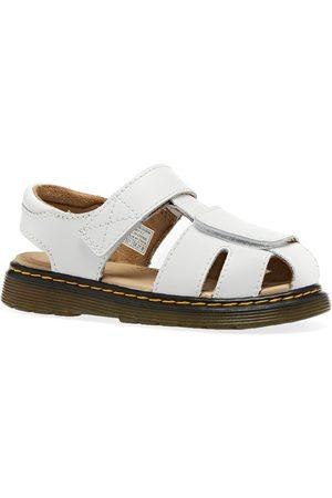 Dr Martens Moby II T Kids Sandals - Lamper