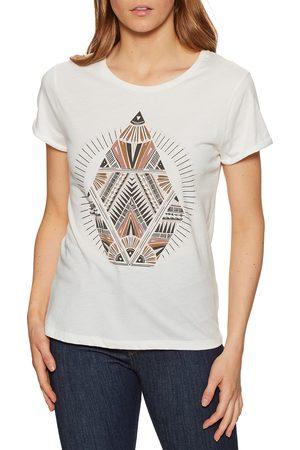 Volcom Radical Daze s Short Sleeve T-Shirt - New Star