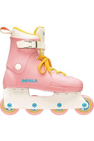Impala Lightspeed s In-line Skates - /