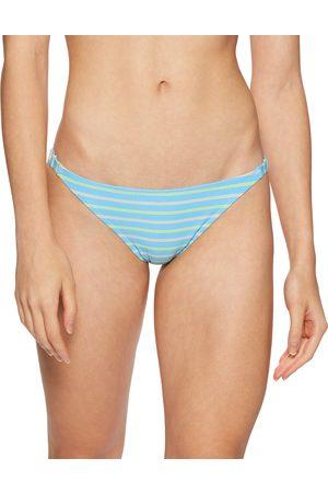 Volcom Next In Line Hipster Bikini Bottoms - Coastal