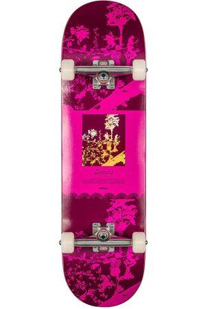 Impala Blossom s Skateboard - Sakura
