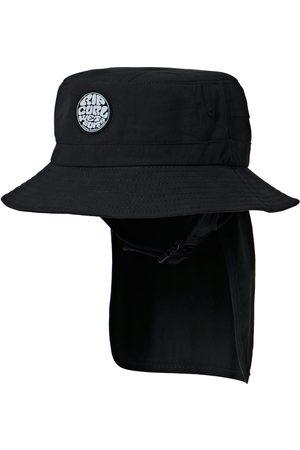 Rip Curl Wetty Surf Boys Hat