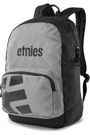 Etnies Locker s Backpack - Grey