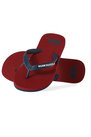 Quiksilver Molokai s Flip Flops