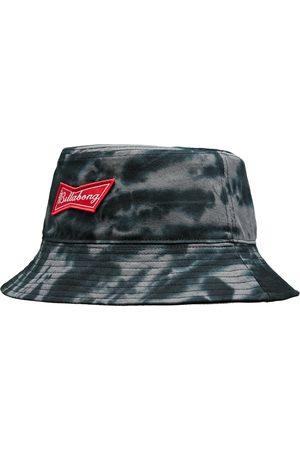 Billabong Bud Bow Bucket s Hat