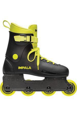 Impala Lightspeed s In-line Skates - /fluoro