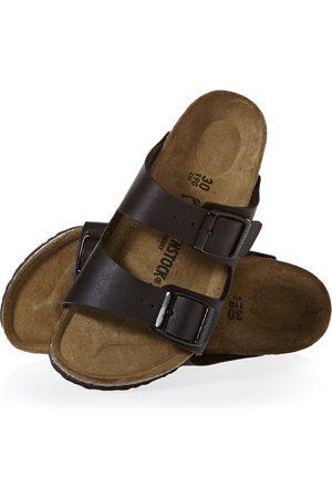 Birkenstock Arizona Birko Flor Narrow Kids Sandals