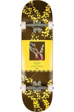 Impala Blossom s Skateboard - Wattle