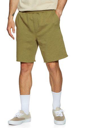 Volcom Malach Short 20 s Shorts - Old Mill