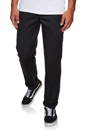 Dickies 873 Slim Straight Work s Chino Pant