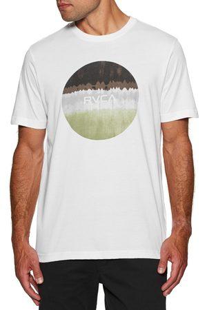 RVCA Motors s Short Sleeve T-Shirt