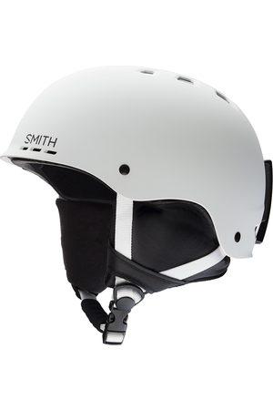 Smith Holt 2 s Ski Helmet - Matte