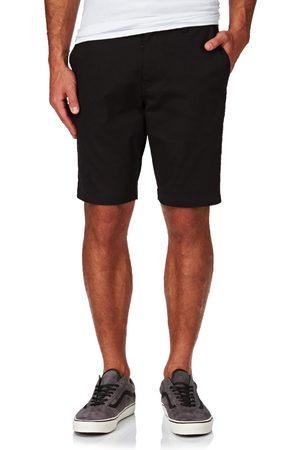 Volcom Frickin Modern Stretch s Shorts