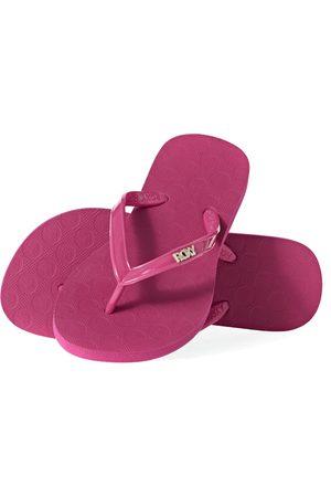 Roxy Viva Girls Flip Flops