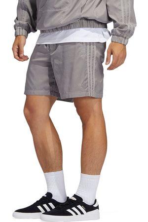 adidas Adidas G Wash s Running Shorts - Taupeoxid