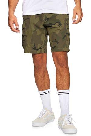Volcom Miter III Cargo Short 20 s Shorts - Camouflage