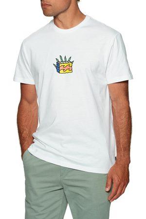 Billabong Elliot s Short Sleeve T-Shirt