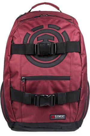 Element Mohave s Backpack - Vintage
