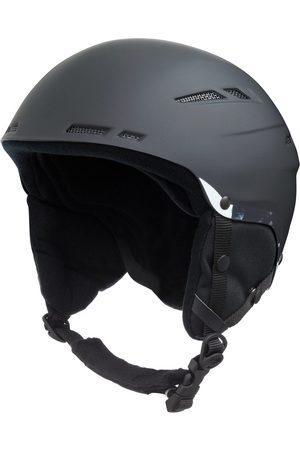 Roxy Alley Oop s Ski Helmet - True Inkstain