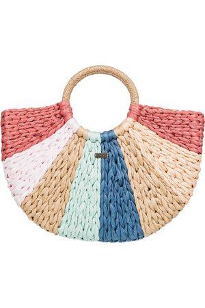 Roxy Salt Water Therapy s Beach Bag - Multi