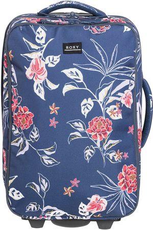 Roxy Get It Girl 35L s Luggage - Mood Indigo Sunset Boogie S