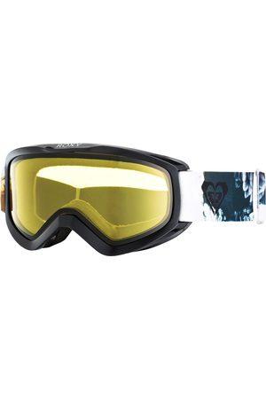 Roxy Day Dream Bad Weather s Snow Goggles - True Inkstain
