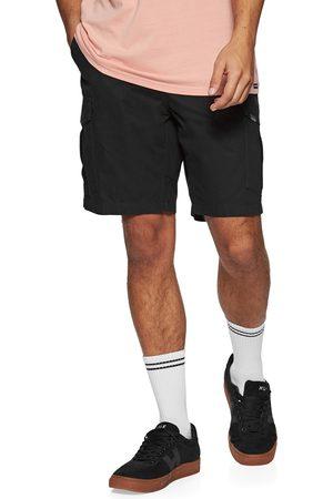 Volcom Miter III Cargo Short 20 s Shorts