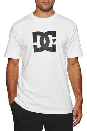 DC Star s Short Sleeve T-Shirt