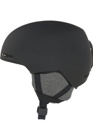 Oakley Mod1 Ski Helmet - Blackout