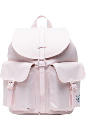 Herschel Supply Co. Herschel Dawson Small s Backpack - Rwtr P
