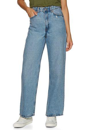Dr Denim Echo s Jeans - Jay