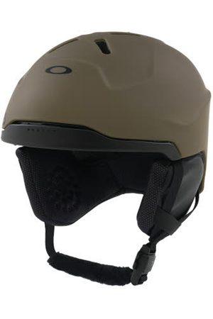 Oakley Mod 3 s Ski Helmet - Dark Brush