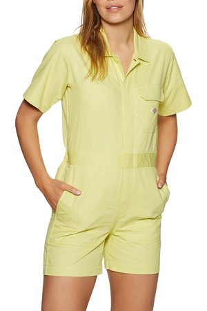 Dickies Dovray s Jumpsuit - Mellow