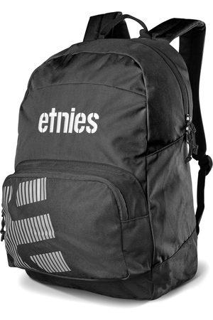 Etnies Locker s Backpack