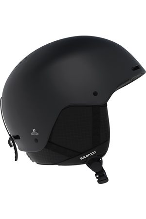 Salomon Brigade s Ski Helmet