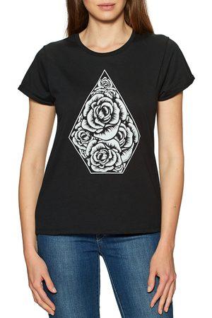 Volcom Radical Daze s Short Sleeve T-Shirt