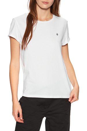 Volcom Stone Blanks s Short Sleeve T-Shirt