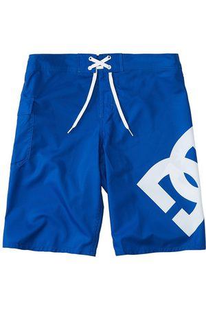 DC Lanai 17 Boys Boardshorts - Turkish Sea