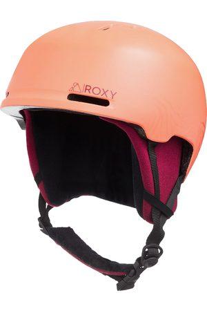 Roxy Kashmir s Ski Helmet - Fusion Coral