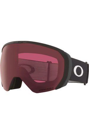 Oakley Flight Path Xl Snow Goggles - Matte ~ Prizm Snow Dark Grey