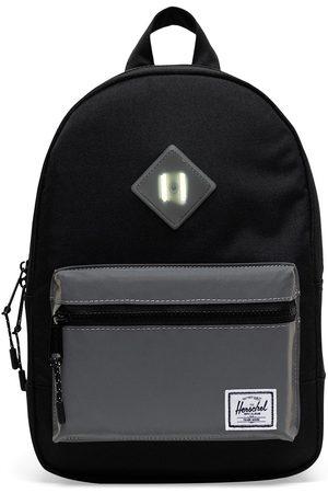 Herschel Herschel Day And Night Heritage Kids Backpack - / Reflective