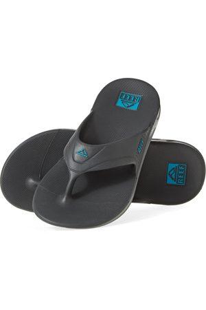 Reef One s Flip Flops - Grey