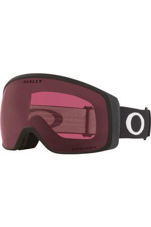 Oakley Flight Tracker XM Snow Goggles - Matte ~ Prizm Snow Dark Grey