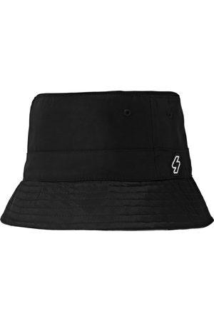 Superdry Sportstyle Bucket s Hat - Aop