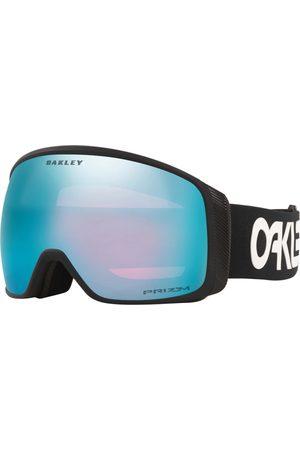 Oakley Flight Tracker Xl Snow Goggles - Factory Pilot ~ Prizm Snow Sapphire