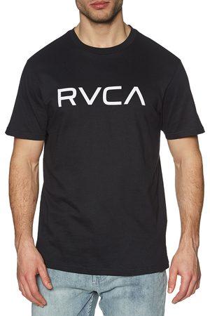 RVCA Big s Short Sleeve T-Shirt